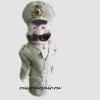 "Футляр ""Адмирал""  (Арт. KB-21)"