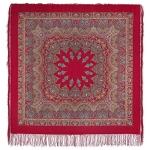 Павловопосадский платок «Волшебный танец» (Арт. 1581-5)