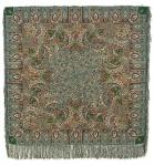 Павловопосадский платок «Садко» (Арт. 598-52)