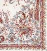 Павловопосадский платок «Балаганчик» (Арт. 203-5)