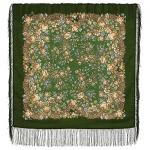 Павловопосадский платок «Мария» (Арт. 737-9)