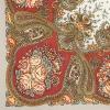 Павловопосадский платок «Сольвейг» (Арт. 1549-4)
