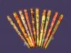 Ручка-матрешка (Арт. Rmd01)