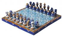 Шахматы ( Арт. V - 005 )