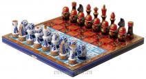 Шахматы ( Арт. V - 006 )