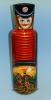 Футляр для алкоголя 0,7 л (Арт. F-11)