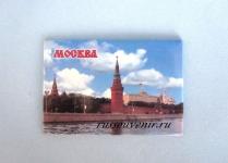 Магнит - сувенир Москва(Арт. Mmag013)